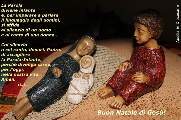 S.Natale 2012